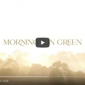 Mornington Green 30 Seconds