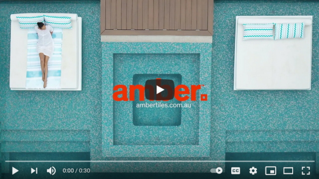B&T Magazine – Amber Tiles Reveals New Campaign Via All About Content