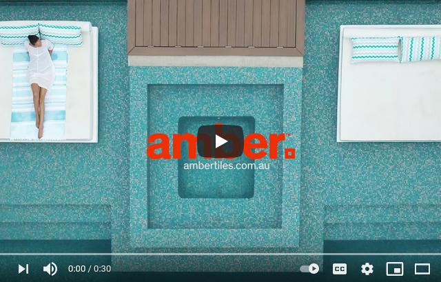 Amber Tiles TVC