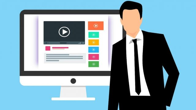 The Necessity of Creating Videos in Social Media Content Development