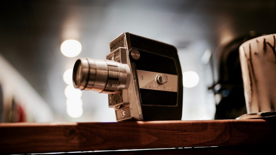 Easy Tips to Create Promotional Videos for Your Products