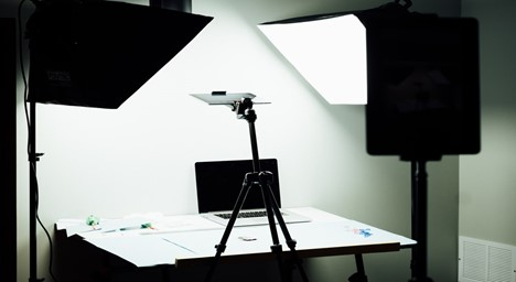 How To Create Authentic Video Content for Your Brand or Product